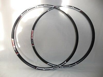 """Stans Arch Mk3 26"""" MTB rims for XC/Trail use x 2"""