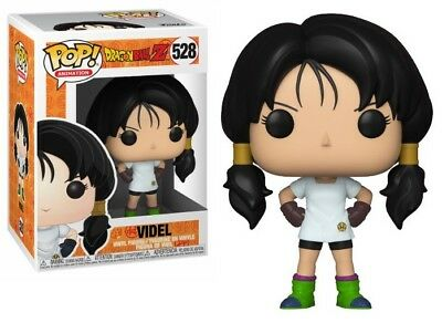 Dragon Ball - Pop! - Videl - Funko