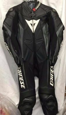 Dainese LEATHER SUITE MEN, WOMAN, ALL SIZE AVAILABLE, XS,S,M,L,XL,2XL,3X,4XL