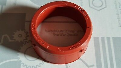 /007/ Mercedes-Benz Joint Turbo 280CDI 320CDI 350CDI OM642 A6420940080