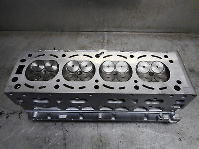 Recondition Cylinder Head Vauxhall Astra Vectr 2.0 16V X20Xev 1994-1999 90466643