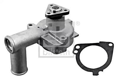 Water Pump For FORD Escort /'91 Express V Turnier VI Saloon VII III Orion EPW60