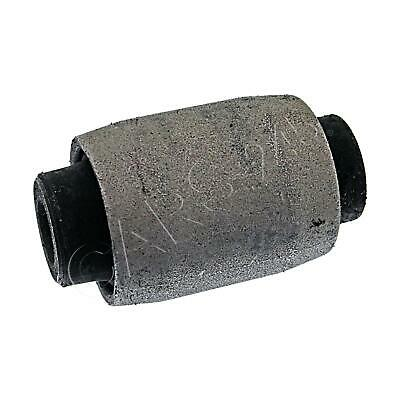 Control Arm Trailing Bushing Rear Front Lower FEBI For VOLVO S60 I S80 9492181
