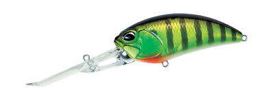 DUO Realis Crank G87 15A Gizzard Shad Floating Deep Diving Crankbait 15 feet