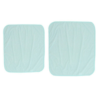 Baby Reusable Waterproof Bed Underpad Recliner Lift Chair Wheelchair Bed Pad