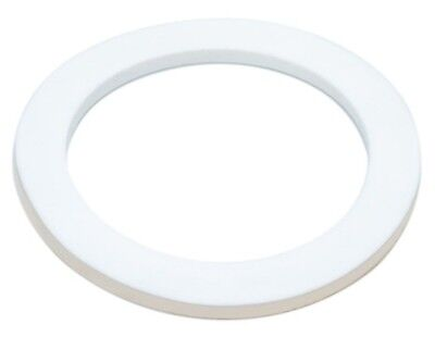 Best Value Vacs Solvent Pro Series 60/80 Gasket