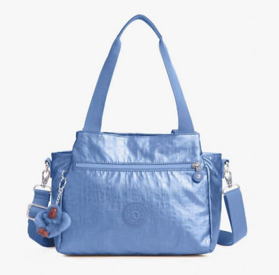 8d00b633ee KIPLING ELYSIA CONVERTIBLE Crossbody Bag
