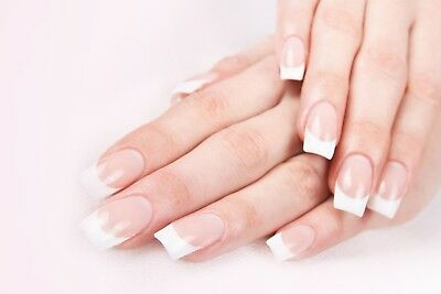 Accredited online Manicure & Acrylic Nail Extension training course Ref# £99