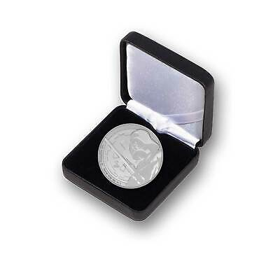 1 oz Star Wars™ Darth Vader™ 2018 Silver Coin - Mint State - in Gift Box