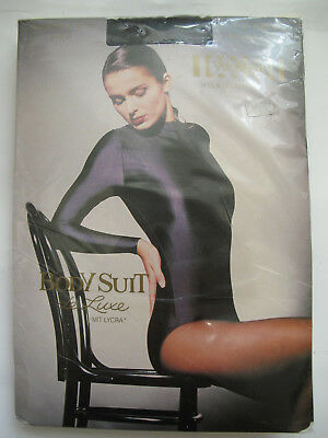 e62217cbd9 NIB NEW WOLFORD Black CLAIR Underwired Lace BRA 70C 32C 69668  185 ...