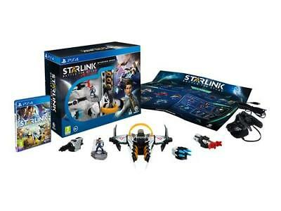 Videogioco Ubisoft Starlink starter pack Sony PS4 Playstation 4