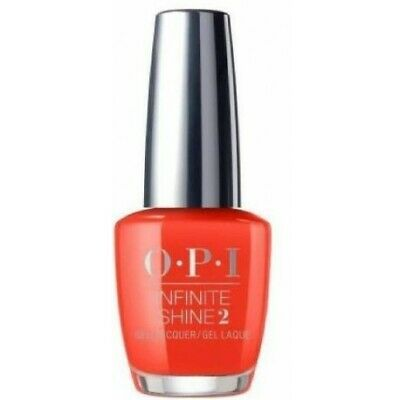 Opi Infinite Shine Ii Esmalte De Uñas F81 15Ml