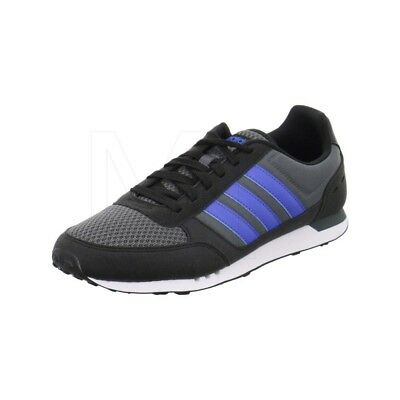 uk availability e0867 59237 Adidas Neo City Racer BB9686