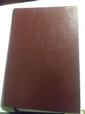 The Everyday Life Bible : containing amplified old testament Joyce Meyers