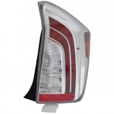 New tail light right passenger for Prius 2012 2013 2014 2015