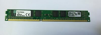 A74 Memory RAM Compatible with Dell XPS 730 DDR3 DIMM 2x4GB 8GB