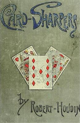 56 Rare Old Gambling Books On Dvd - Playing Cards Roulette Card Betting Systems