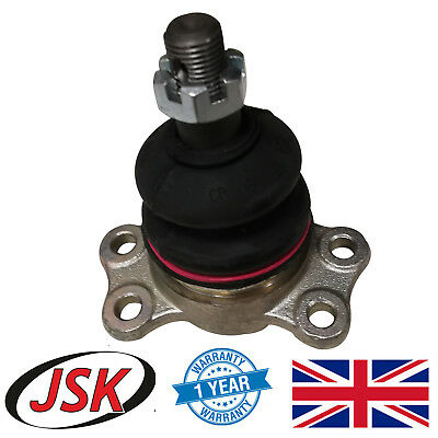 PEUGEOT 407 2004/> FRONT UPPER BALL JOINT LH//RH NOT HANDED HD QUALITY