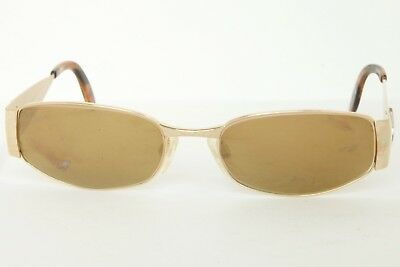VINTAGE 1990s EYEWEAR. SUNGLASSES PALOMA PICASSO 8306 METZLER DEADSTOCK NOS 7676b870fd12
