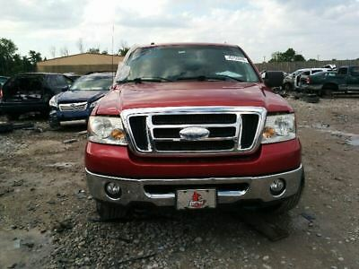 Fuse Box Engine Right Hand Kick Panel Fits 07-08 FORD F150 PICKUP 1200896