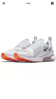 4f164733000 NIKE AIR MAX 270 Just Do It