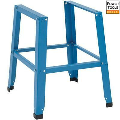 """Clarke CLK4 Leg Stand Kit For Clarke CTS11 10/"""" Table Saw 6500715"""