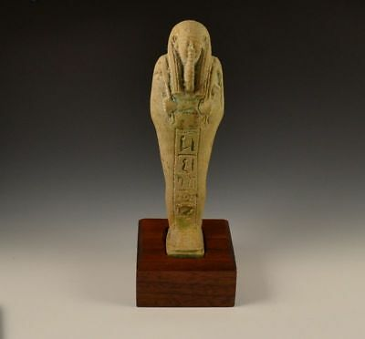 Shabti for Imy