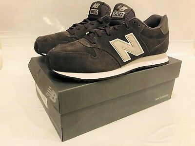 21a68ea13 New-Balance-500-Classic-GM500DGC-Lifestyle-Mens-Sneakers.jpg