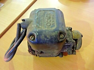 Wico Series A Stationary Engine Magneto
