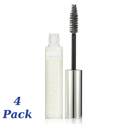 Ardell Brow and Lash Growth Accelerator, 0.25 oz (4 Pack)