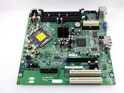 DELL POWEREDGE R710 MOTHERBOARD etc Dell Factory refurbished N047H