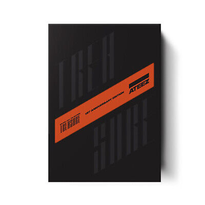 2SHINEE TAEMIN [WANT] 2nd Mini Album KIHNO RANDOM KIT+13p Photo Card+GIFT SEALED