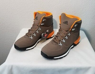 buy popular c83b0 26a58 New Adidas CW Pathmaker (Boost) Boots ~Mens Size 13~(AQ4051)
