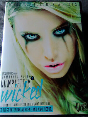 wicked pictures s.......s.....is completely wicked dvd vm18