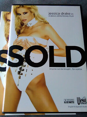 wicked pictures sold dvd vm18