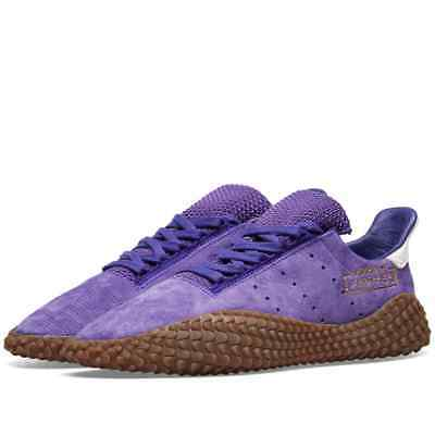 low priced b20bf b786d New 2018 ADIDAS Kamanda 01,