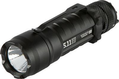 5.11 TMT L1 Flashlight