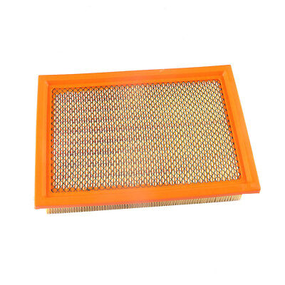 For Ford Escape Taurus Mazda Tribute Mecury Mariner Air Filter Denso 143-3355
