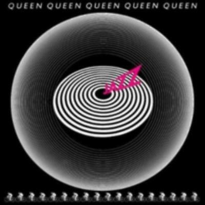 Queen: Jazz [Cd]