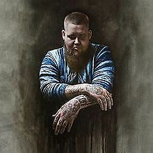 Human [album deluxe + DVD live] by Rag'N'Bone Man | CD | condition new