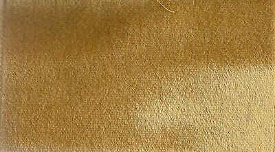 Wow 100 Wool Mohair 25oz Yd Upholstery Fabric Luxe Cilantro 324