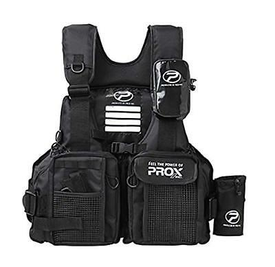 PROX Floating Game Best for adults Black Black PX399 PX399KK JP Fishing NEW