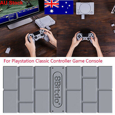 8Bitdo USB Wireless Bluetooth Receiver Adapter for PS4 PS3 Playstation Console
