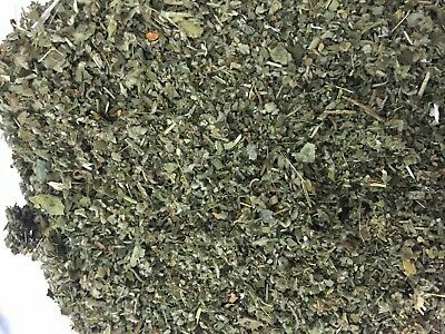 Marshmallow Lea Bulk Fluffy  Herb 1 2 4 5 10 15 25 50 Pounds - Spice Discounters