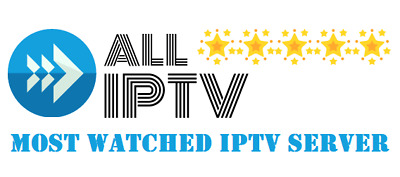 24 Hours IPTV SUBSCRIPTION 3500+ Ch & VOD US, CA, EUROPE, LATINO, AFRICA, ARAB