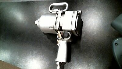 Ingersoll Rand 1 In. Square Drive Air Impact Wrench