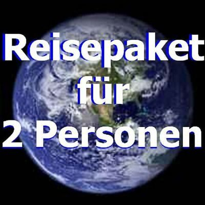 Reisepaket Für 2!!  Üf Im 3*** Hotel + 2 Tickets  Take That  Live In Hamburg