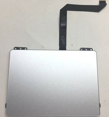 """Apple MacBook Air A1466 13"""" Late  2013 2014 2015 Touchpad / Trackpad with cable"""
