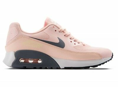 separation shoes 59d2e 120a7 UK 6 Women s Nike Air Max 90 Ultra 2.0 Trainers EUR 40 US 8.5 881106-