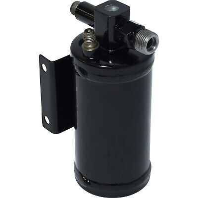CPP A//C Receiver Drier for 95-99 Chevrolet P30